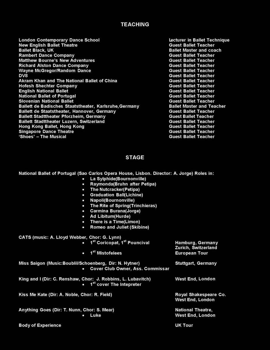 choreography (latest) 4 (white on black)_Page_2